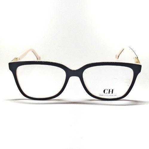c80999e78558a Armação Oculos Grau Feminino Acetato Quadrado Original - R  90,00 em ...