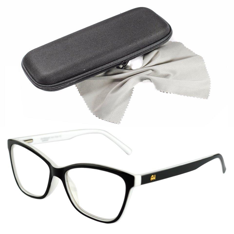 armação óculos grau feminino ana 6197 acetato estilo gatinho. Carregando  zoom. e331ee31ad