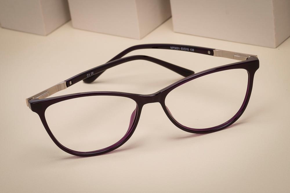 f4ad183a5cdcf armação oculos grau feminino avano av 397-c acetato original. Carregando  zoom.