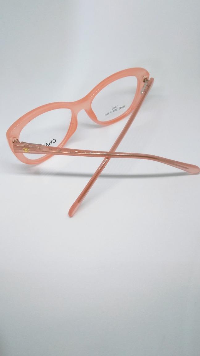 a938608e2f2da armação óculos grau feminino barato acetato redondo quadrado. Carregando  zoom.