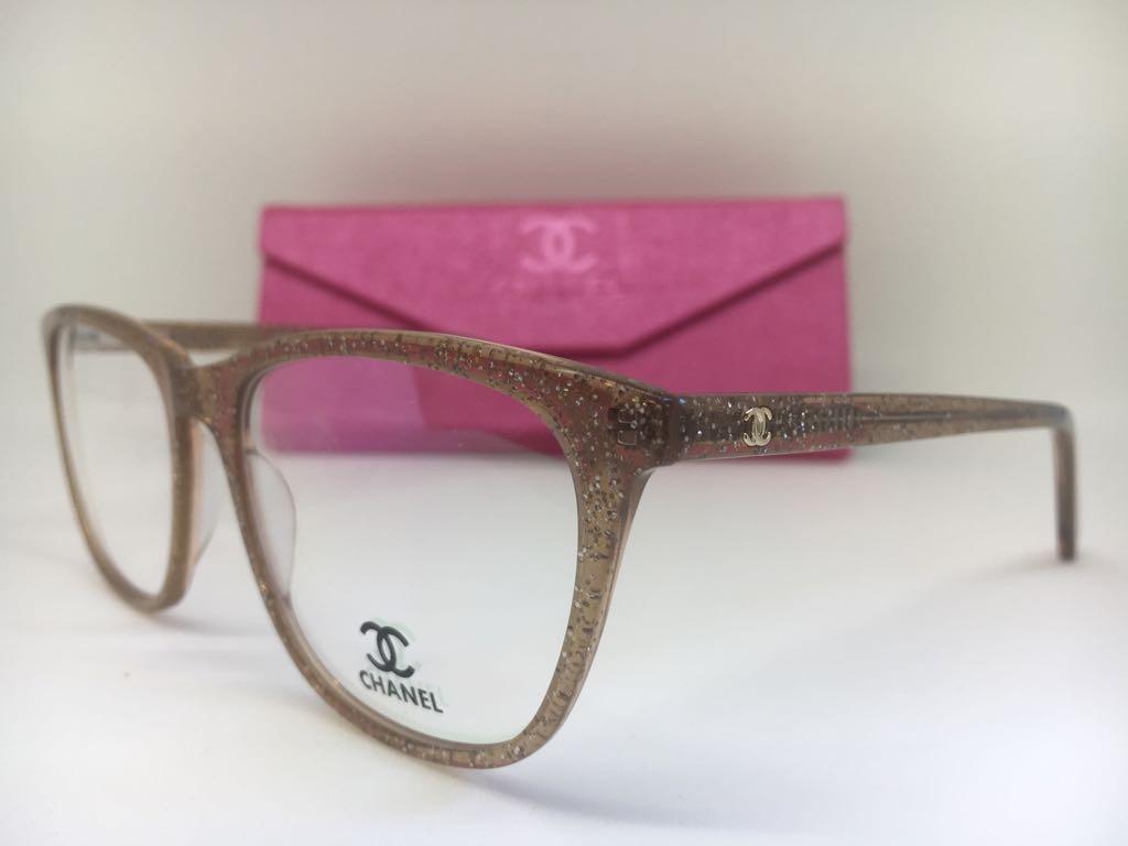 89ffccaa9c8d0 armação oculos grau feminino chanel acetato frete gratis. Carregando zoom.