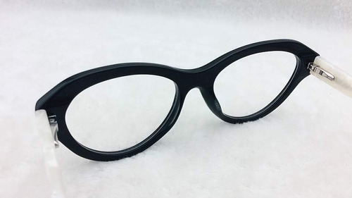 af7b283352aa0 armação óculos grau feminino classic redondo promoção a013. Carregando zoom.