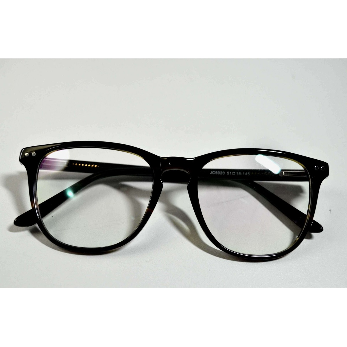 85b607036 armação óculos grau feminino estilo selena tartaruga. Carregando zoom.