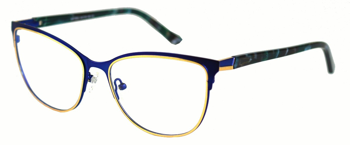 29cff8f507bdb armação óculos grau feminino gatinho metal frete gratis1701. Carregando zoom .