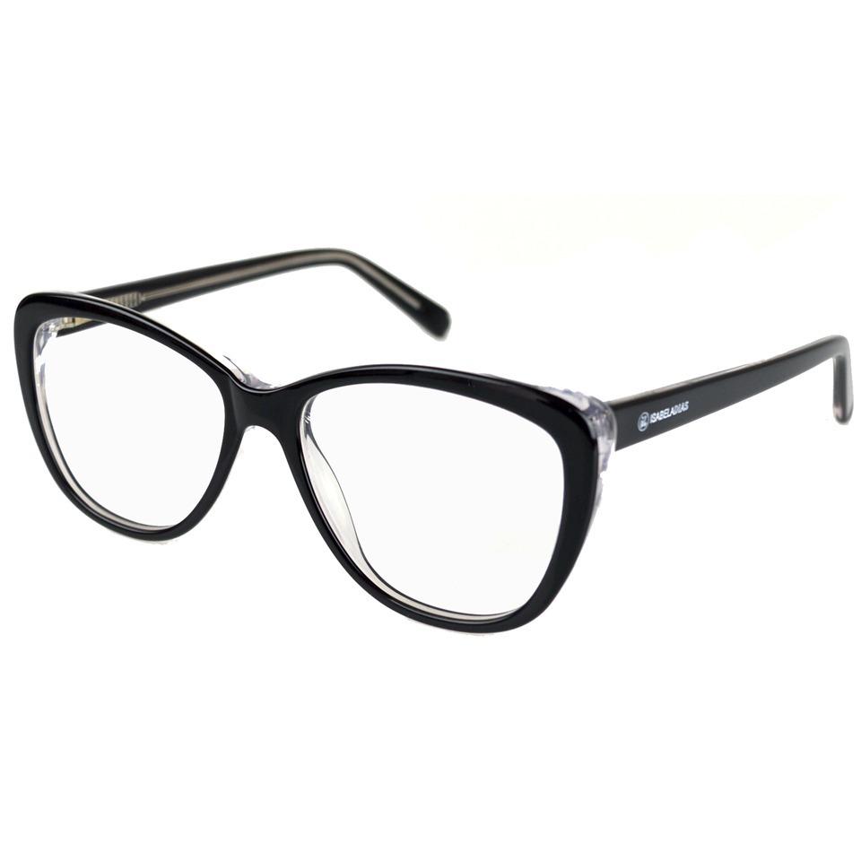 c31ff2f0a armação óculos grau feminino gatinho preto acetato orig 1047. Carregando  zoom.