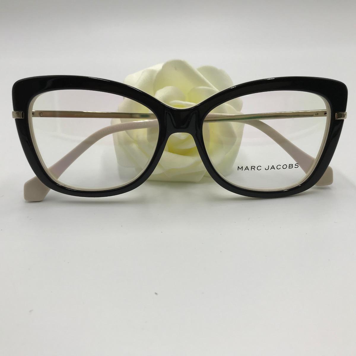 d72f200c3a276 armação óculos grau feminino gatinho quadrado acetato 545. Carregando zoom.