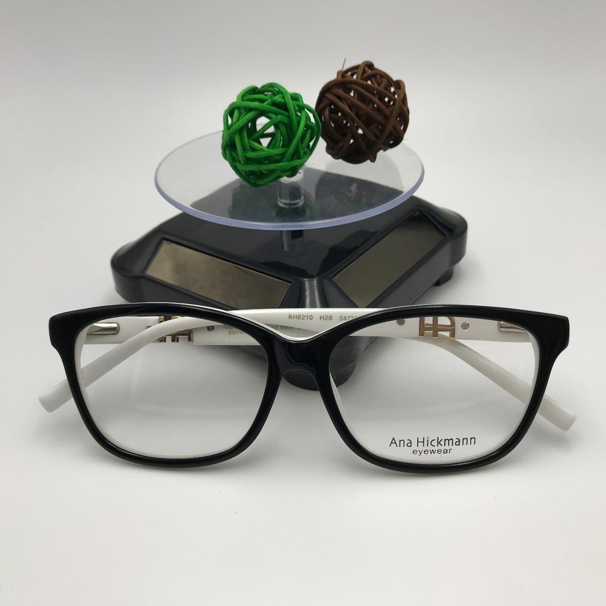 armação óculos grau feminino gatinho quadrado acetato 6210. Carregando zoom. 9b4a82c18c