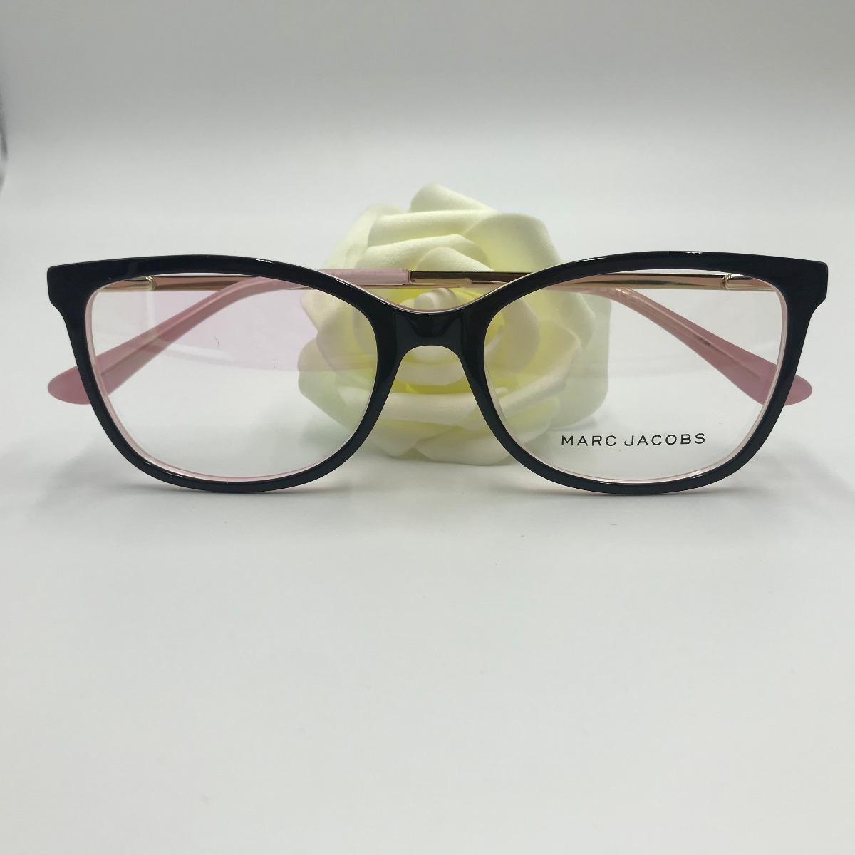 armação óculos grau feminino gatinho quadrado acetato 756. Carregando zoom. ad5a3f1521