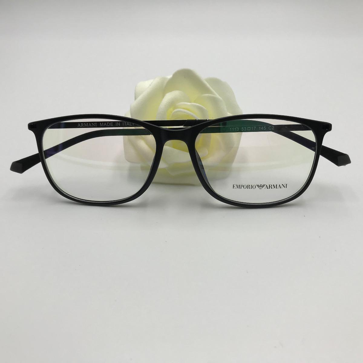armação óculos grau feminino gatinho quadrado tr90 1113. Carregando zoom. ae3be90ea4