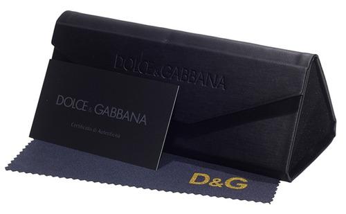 7f7ac6a0f141a Armação Oculos Grau Feminino Importado Dg39 Acetato Original - R ...