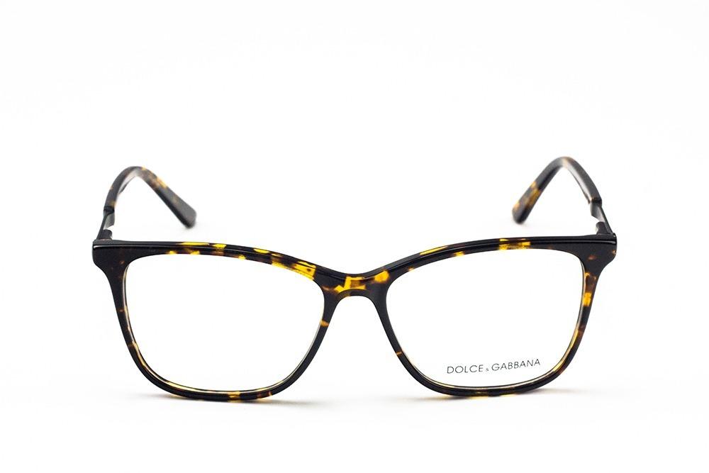 405b1efc4c305 armação oculos grau feminino importado dg39 acetato original. Carregando  zoom.