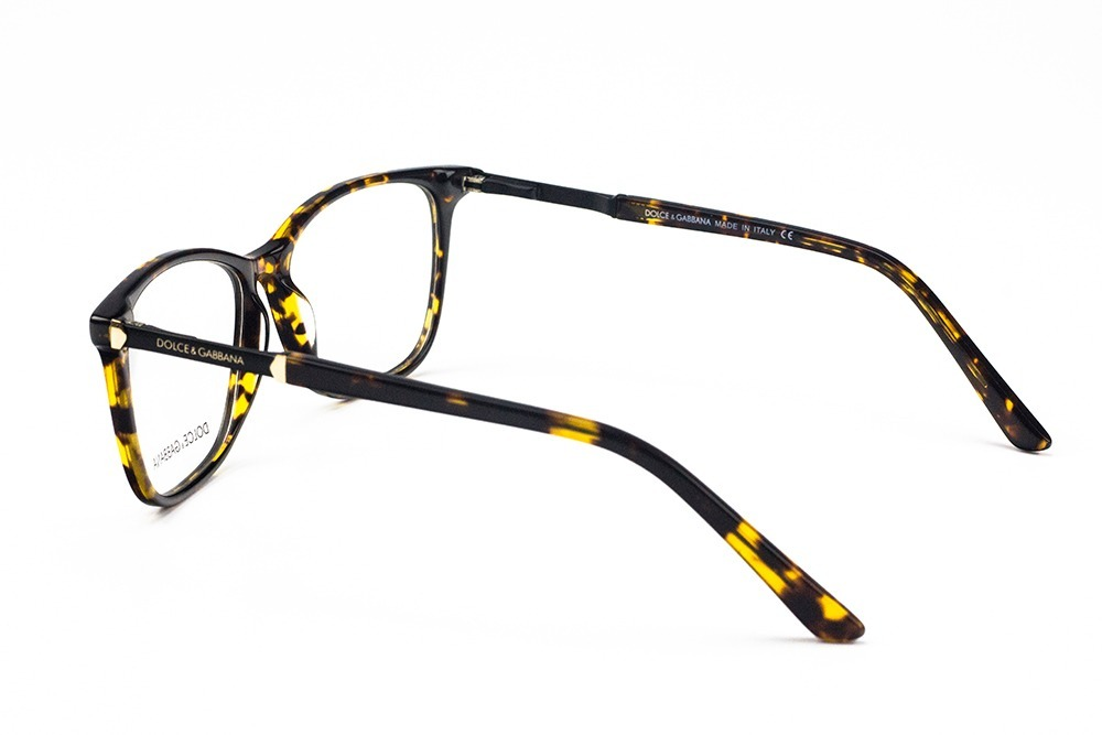armação oculos grau feminino importado dg39 acetato original. Carregando  zoom. 50b7d8c4d8