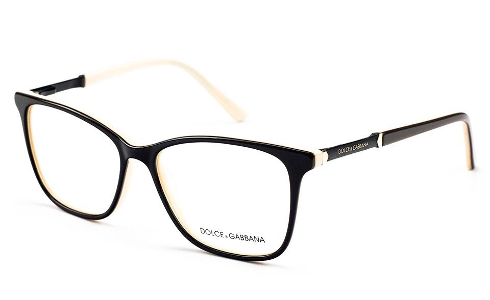 7c96a33ecacc0 armação oculos grau feminino importado dg42 acetato original. Carregando  zoom.