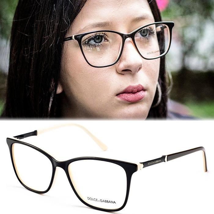 0d66e1702 Comprar Oculos De Grau Feminino | Louisiana Bucket Brigade