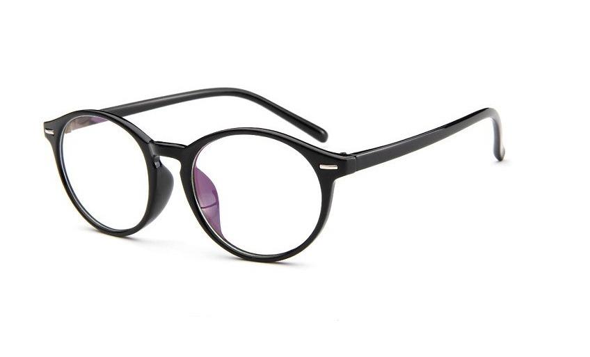 1dd4a5b39 armação óculos grau feminino luxo barato vintage retro 2163. Carregando zoom .