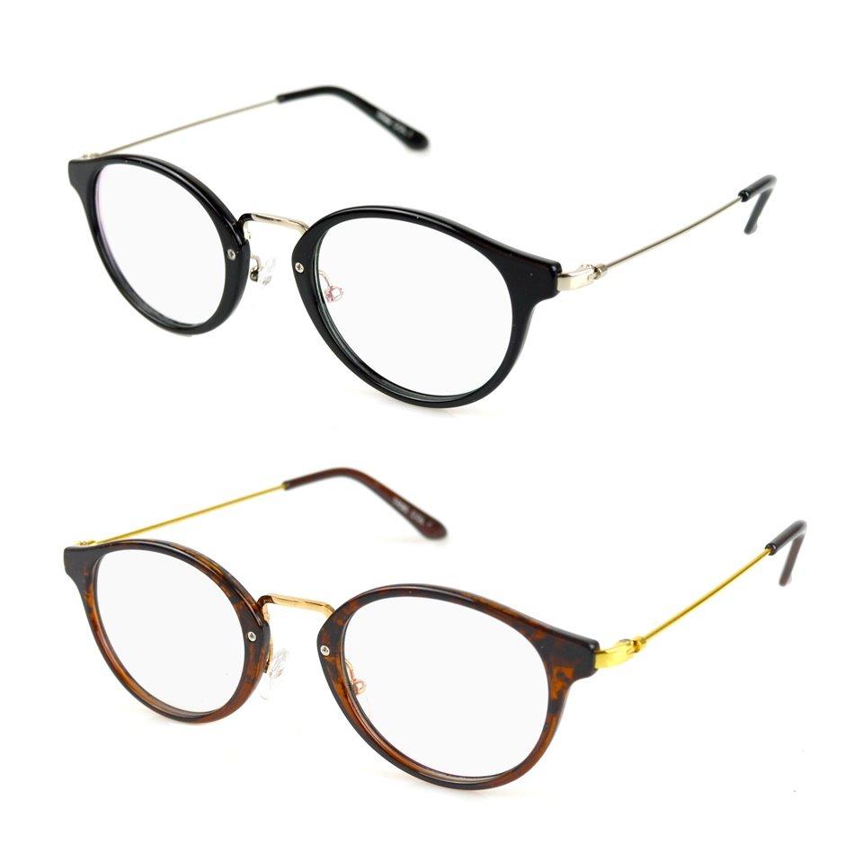44816d33c armação oculos grau feminino masculino redondo isabela dias. Carregando zoom .
