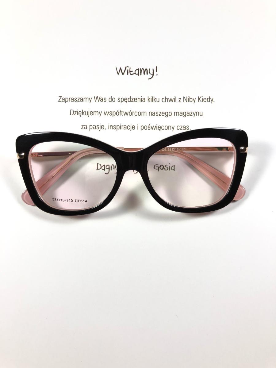 08007796c8135 armação oculos grau feminino original acetato ale df614. Carregando zoom.