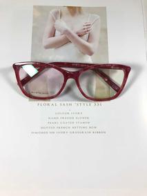996a999e0 Oculo Grau Feminino Vinho - Óculos no Mercado Livre Brasil