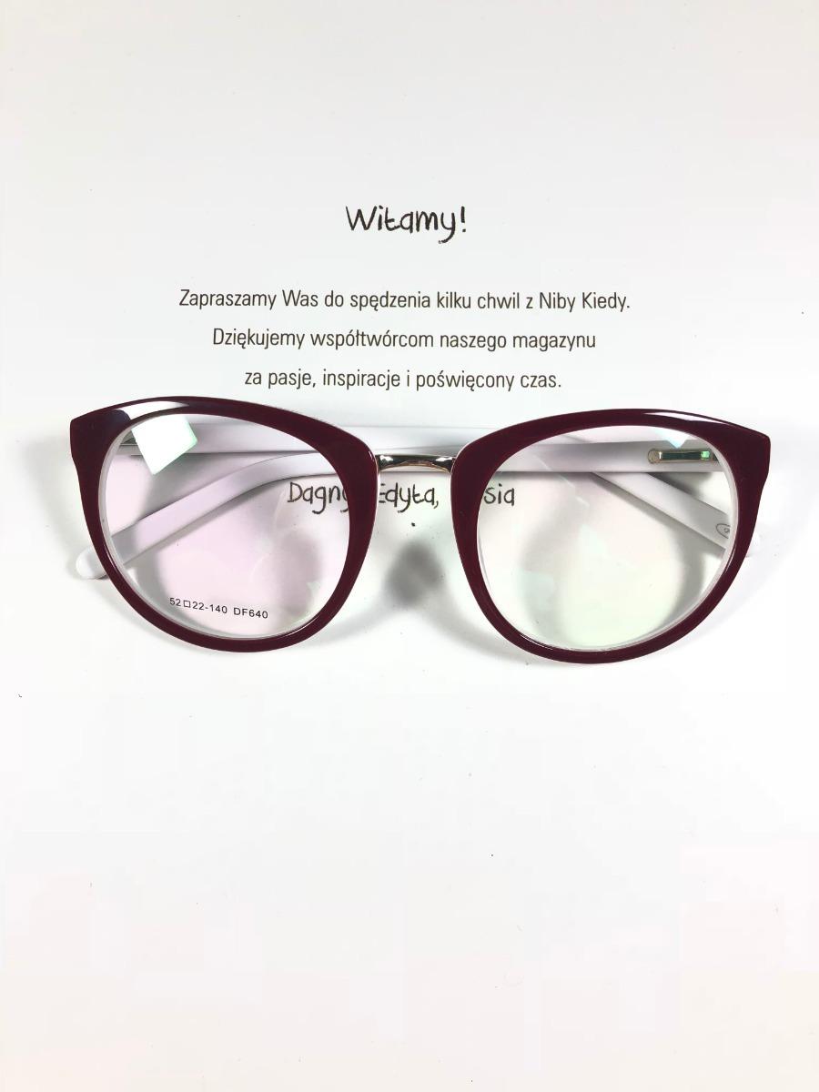 771cfe5cef458 armação oculos grau feminino original acetato ale df640. Carregando zoom.