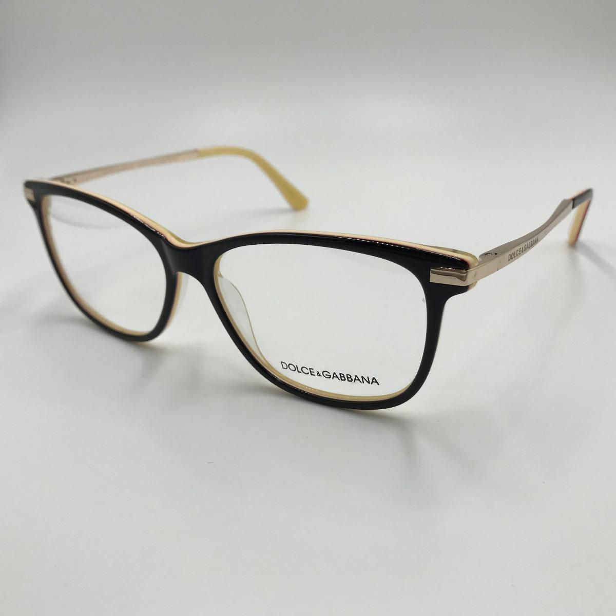 639797a3b34ce Carregando zoom. ce63f09a2b9e97  armação óculos grau feminino quadrado  gatinho acetato 3155. Carregando zoom. ce63f09a2b9e97 ...