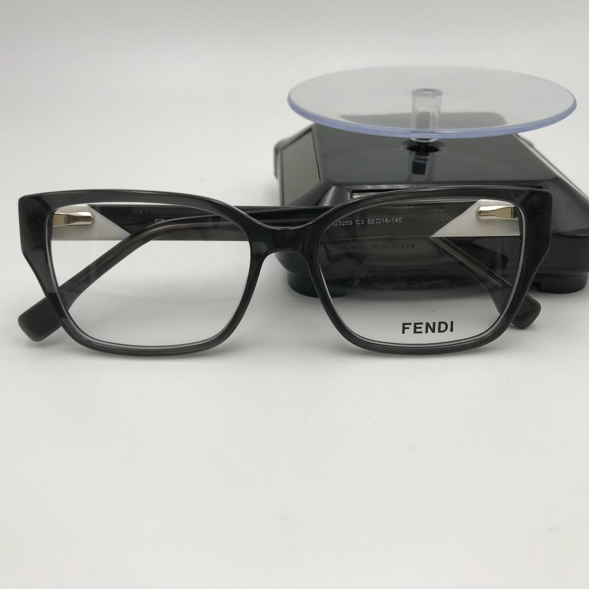 armação óculos grau feminino quadrado gatinho acetato 3259. Carregando zoom. 4938e136db