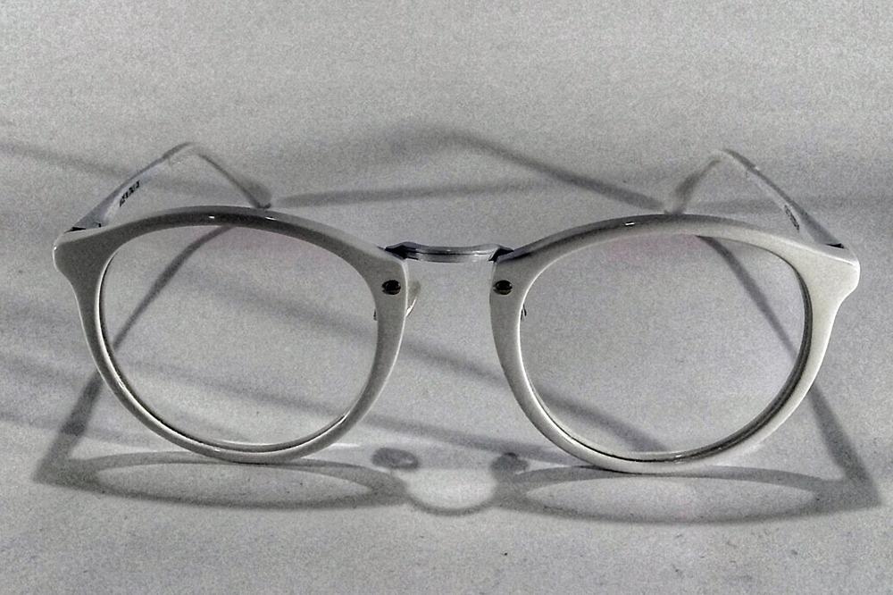 41a9fffdc armação oculos grau feminino redondo ea63 acetato oferta. Carregando zoom.