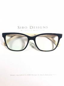 271e7857f Oculos Feminino Grau Outras Marcas - Óculos no Mercado Livre Brasil
