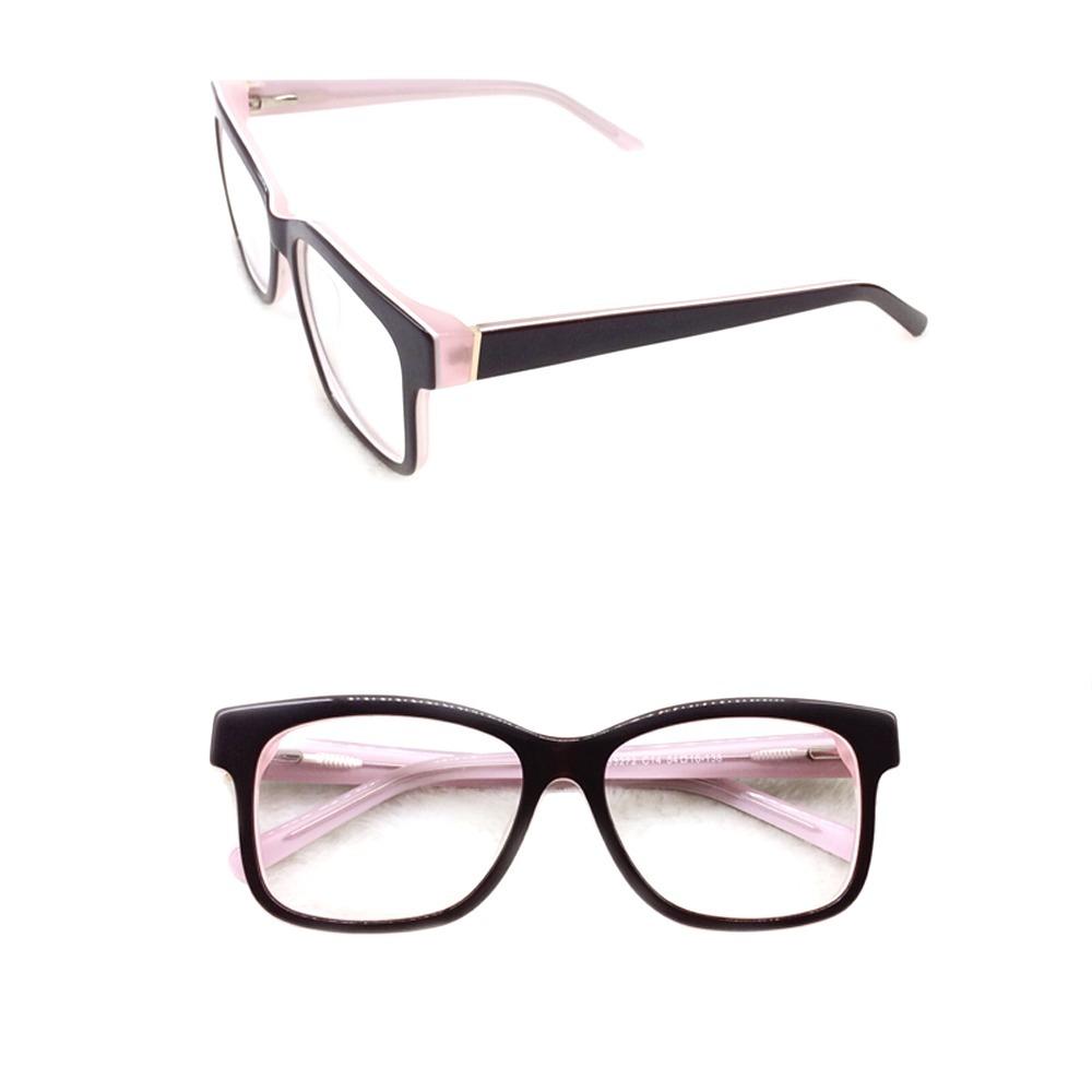 a81aafb5a1917 armação óculos grau feminino retrô médio barato a023. Carregando zoom.