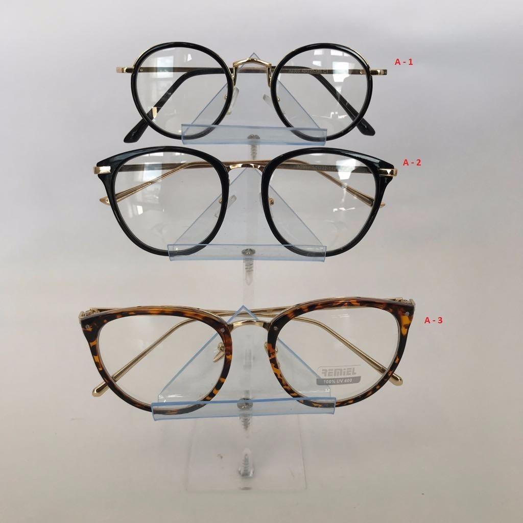 afea6664f armação óculos grau feminino retrô promoção lançamento 2018. Carregando  zoom.