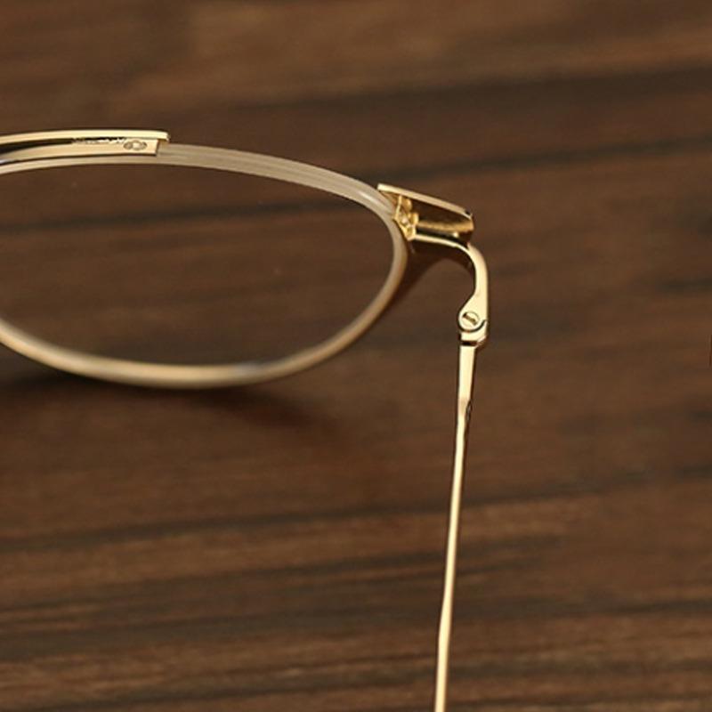637afbf6f armação óculos grau feminino retro olho gato frete gratis. Carregando zoom.