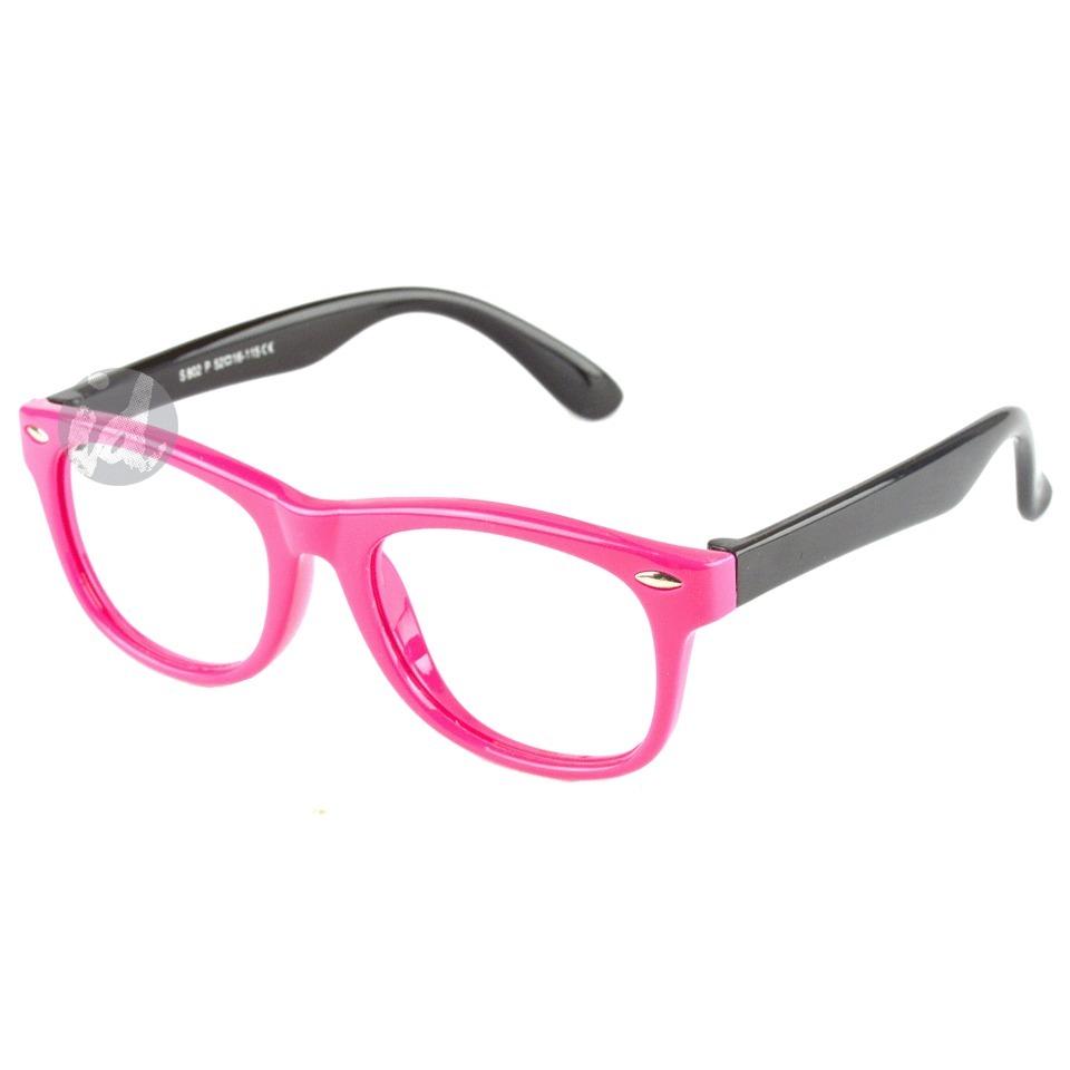 14aee8bbc armação oculos grau flexivel infantil 4-10 anos não quebra. Carregando zoom.
