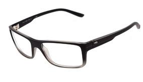 16e0aa894 Shop Oiapoque Oculos De Grau Infantil Hb - Óculos em Rio Grande do ...