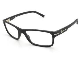 0a1d446c3 Oculos Navy Seals De Grau Hb - Óculos no Mercado Livre Brasil