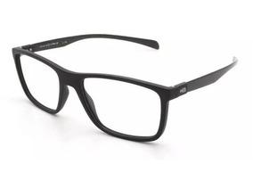 ca89993eb Óculos De Grau Hb Mxfusion M 93061 - Óculos no Mercado Livre Brasil