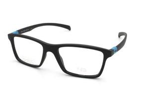 4ca6f61d9 Oculos Grau Masculino Hb - Óculos no Mercado Livre Brasil