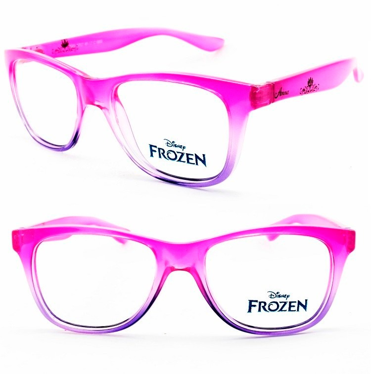 Marcas De Oculos De Grau Infantil   Cepar d631ad298a
