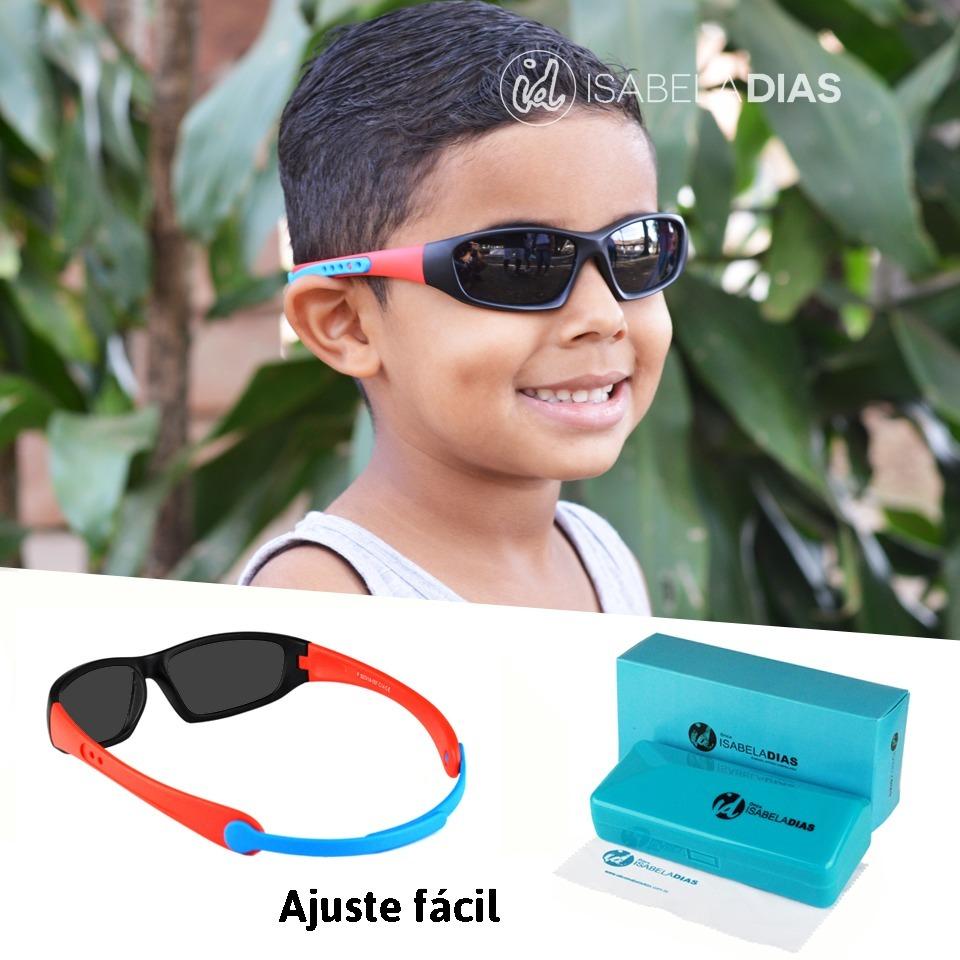 1a20c1d8de358 armação óculos grau infantil elástico flexível silicone 239. Carregando zoom .