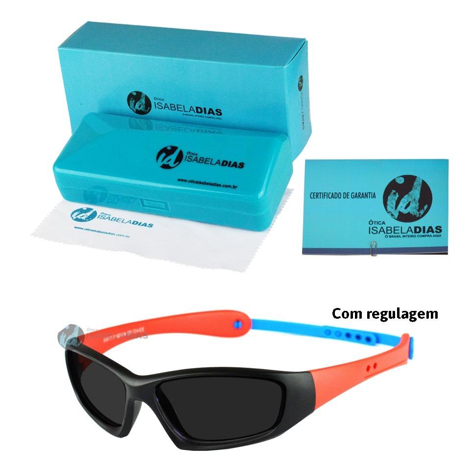 99ca03872 armação óculos grau infantil elástico flexível silicone 239. Carregando  zoom.