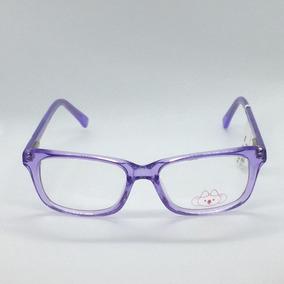 6c223b7d4 Oculos De Grau Infantil Lilica Ripilica no Mercado Livre Brasil
