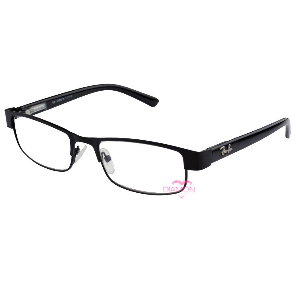 0dda51be0ca1c armação oculos grau infantil masculino feminino frete gratis. Carregando  zoom.
