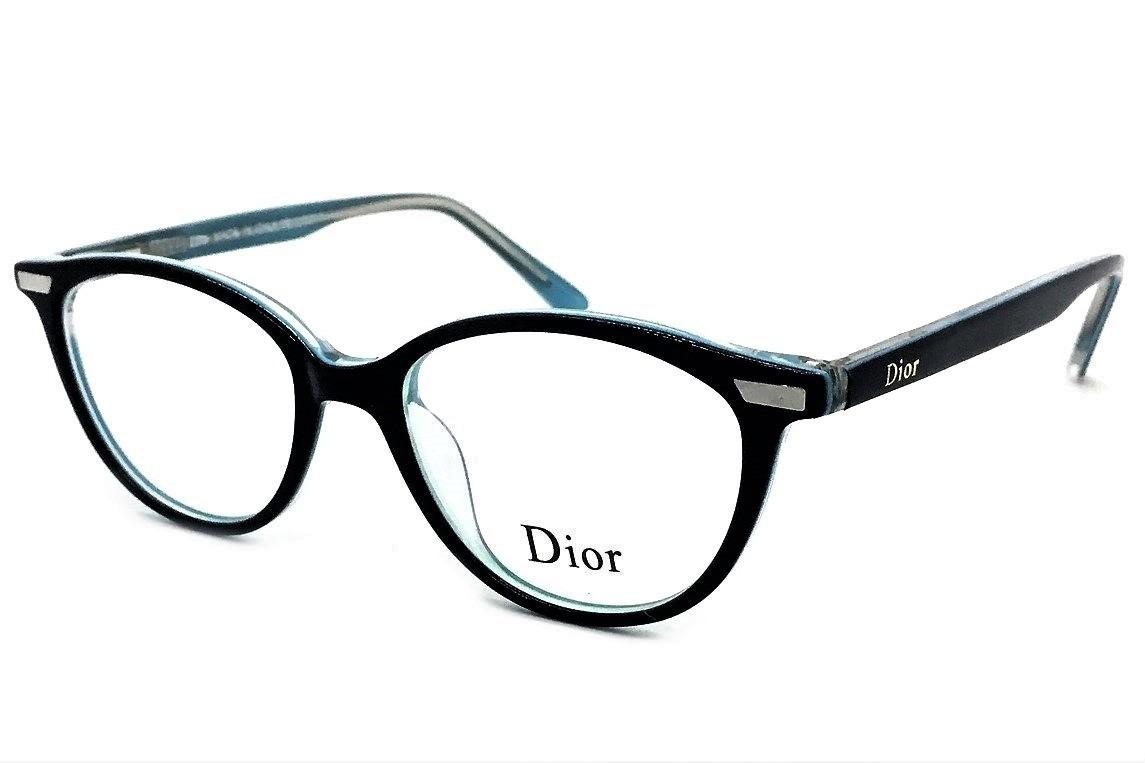 b45cc42b39bbd armação oculos grau infantil redondo original bem resistente. Carregando  zoom.