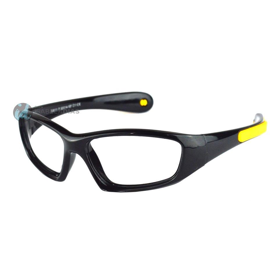 44e5a2a1e armação óculos grau infantil silicone esportivo flexivel. Carregando zoom.