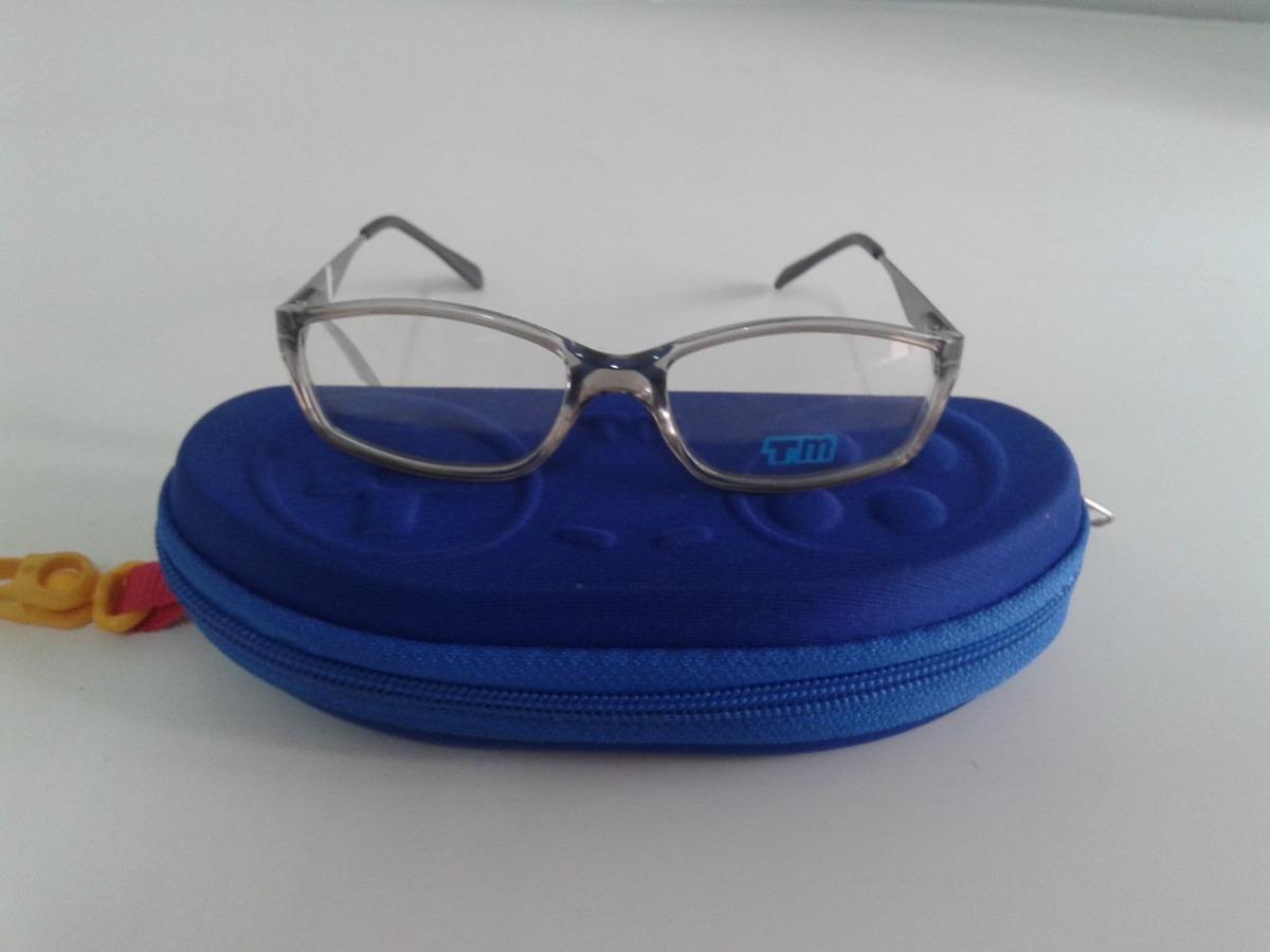 fd859d31c9256 armação oculos grau infantil turma da monica masculino ref 2. Carregando  zoom.