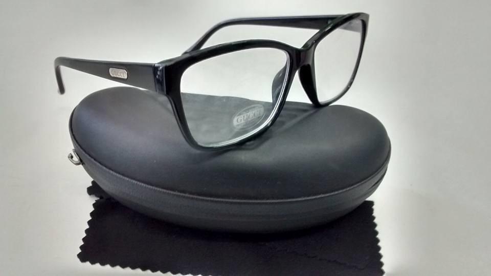armação óculos grau linda importada barata,estilo gatinho ! Carregando zoom. cfc7de623d