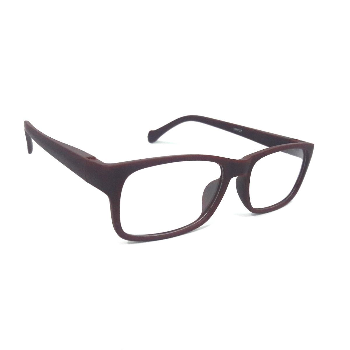 armação óculos grau masculino feminino acetato quadrado 1037. Carregando  zoom. 7756c90fed