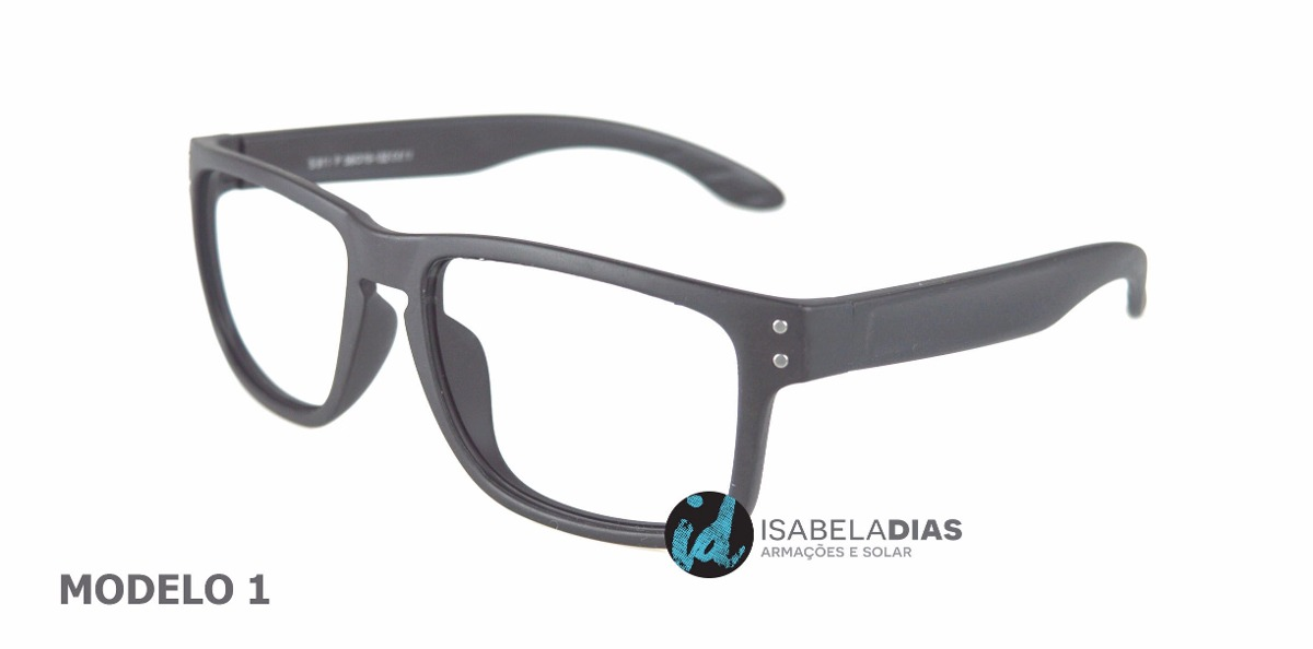 ffca1995aebea armação óculos grau masculino flexível adulto barato s911. Carregando zoom.