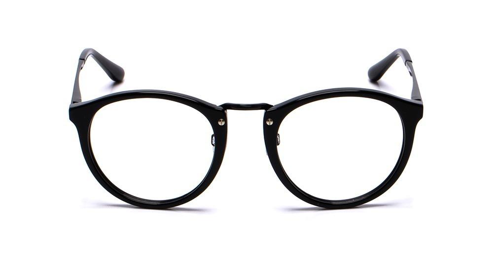 521f67ae4 armação oculos grau masculino importado ea63. acetato oferta. Carregando  zoom.