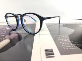 785f1bab2 Oculos De Grau Masculino De Marca Importada - Óculos no Mercado ...