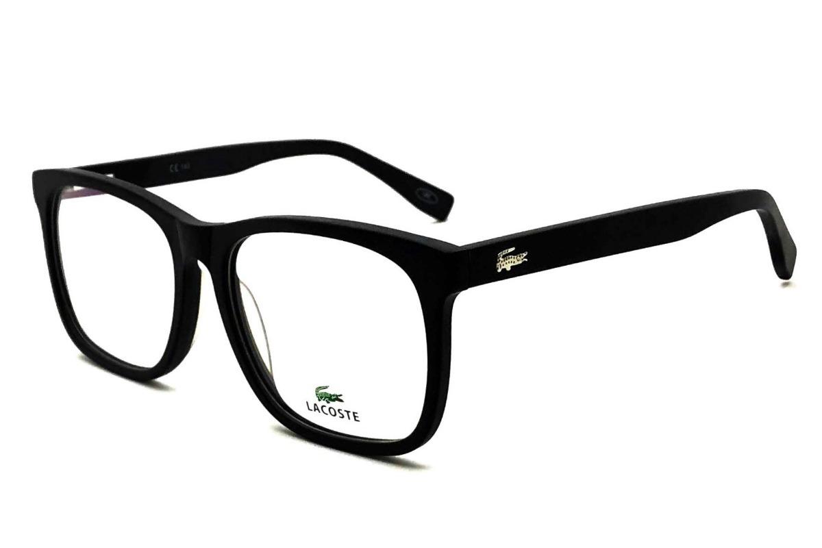 a670b60816589 armação oculos grau masculino la l2786 original acetato. Carregando zoom.
