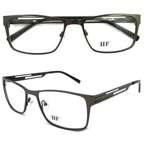 17e60342b Oculos De Grau Masculino Barato - Óculos no Mercado Livre Brasil